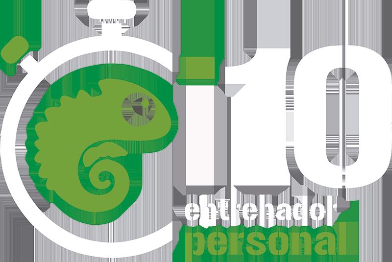 logo i10